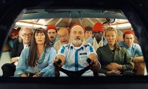 "Still from ""The Life Aquatic with Steve Zissou"""