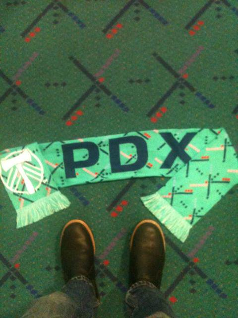 So thank you @pdxcarpet and…